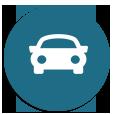 icone-carro