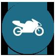 icone-moto